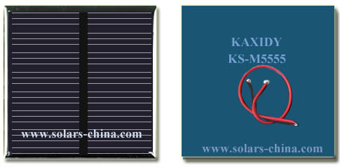 5v 80ma kleine solarzellen mini solarpanel kleine solarmodule kleine solarpanel. Black Bedroom Furniture Sets. Home Design Ideas