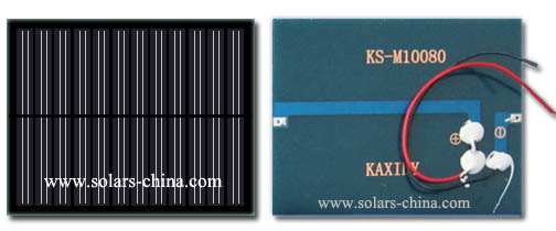 6v kleine solarpanel chinesische solarmodule. Black Bedroom Furniture Sets. Home Design Ideas