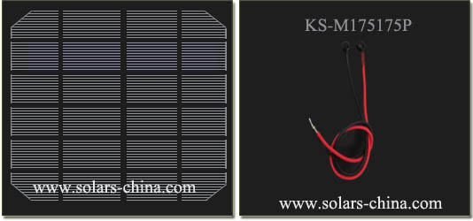 6 volt solarzelle kleine solarmodule pv solarpanel. Black Bedroom Furniture Sets. Home Design Ideas